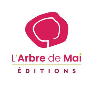 L'Arbre de Mai Éditions Éditeur